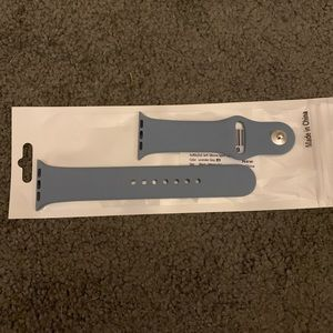Brand new Apple Watch Band!